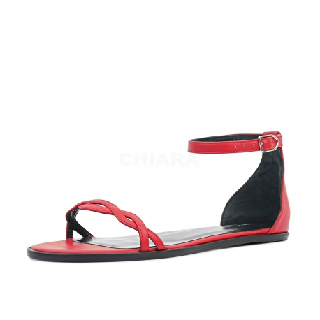 LIGHT SANDAL