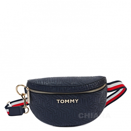 ICONIC TOMMY