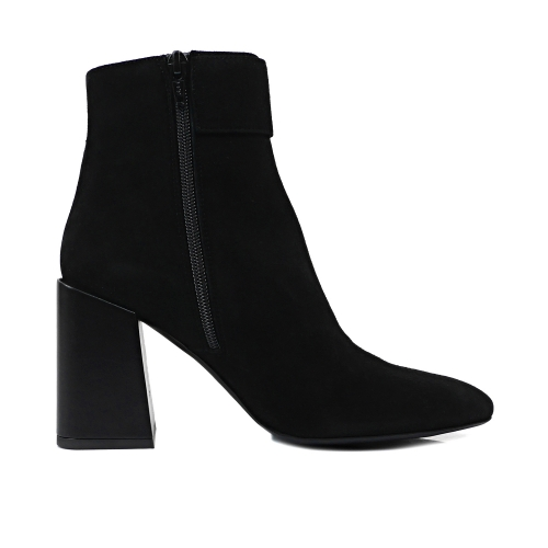 DIVA ANKLE BOOT