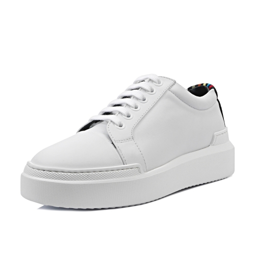SNEAKER PAVE
