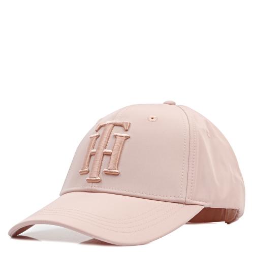 TH CAP