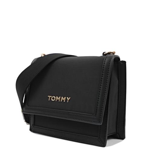 TOMMY SEASONAL