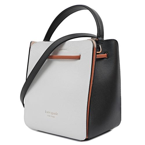 BOXY FEED BAG