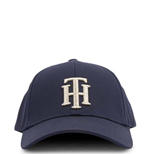 TH STATEMENT CAP