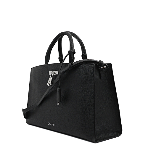 BUSINESS TOTE LG