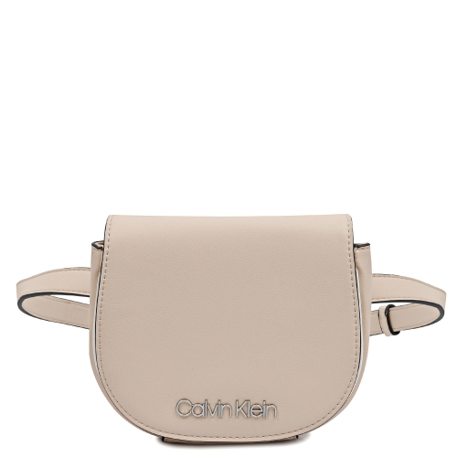 CK CHAIN BELT BAG