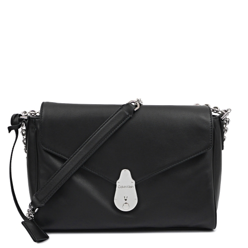 SHOULDER BAG MD