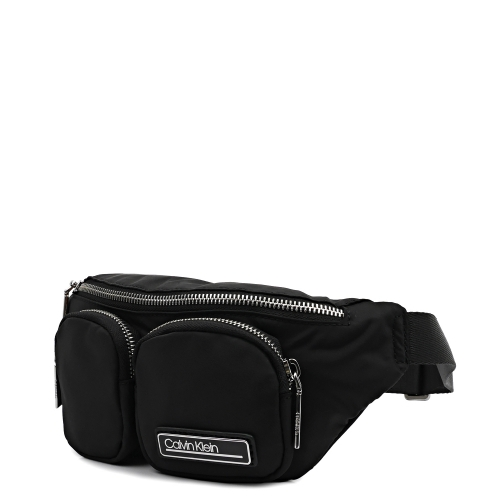 PRIMARY WAISTBAG MD
