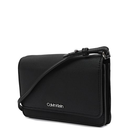 CK MUST PH CROSSBODY