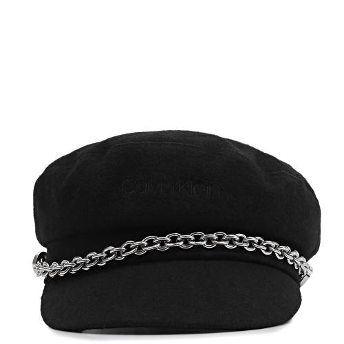 BAKER CAP CHAIN