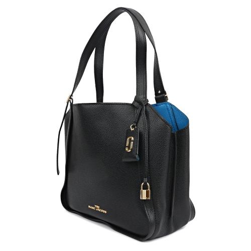 THE TOTE BAG
