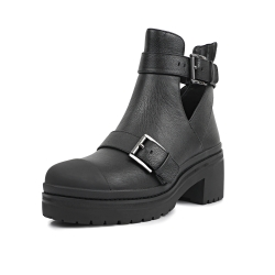 COREY ANKLE BOOT