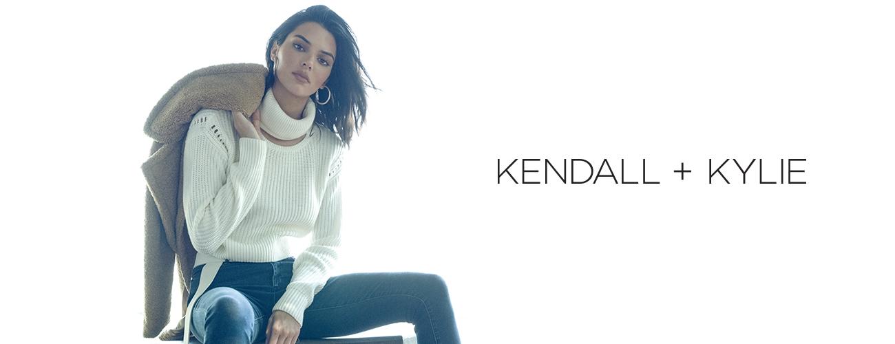 KENDALL+KELLY